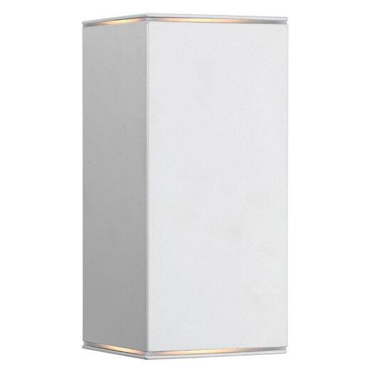 EGLO Tabo 2 Light Wall Sconce