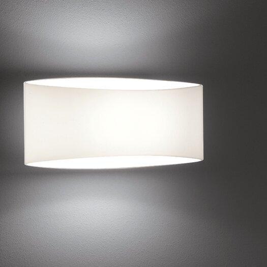 Holtkötter 1 Light Wall Sconce