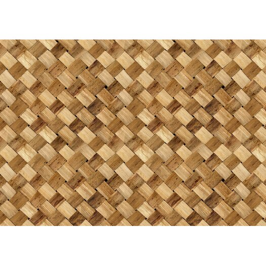 Bungalow Flooring Fo Flor Basketcase Doormat