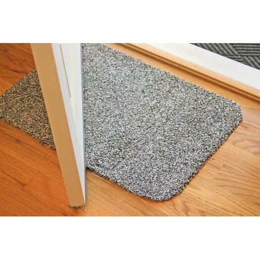 Bungalow Flooring Dirt Stopper Doormat