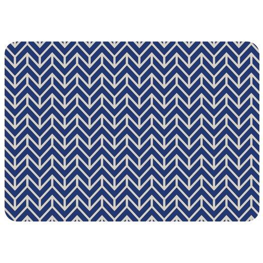 Bungalow Flooring Premium Comfort Bremen Mat