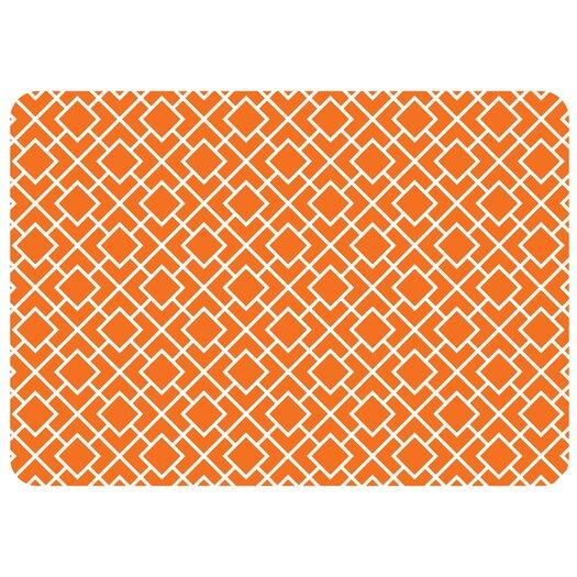 Bungalow Flooring Premium Comfort Tazekka Doormat
