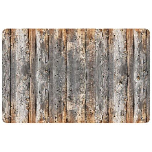 Bungalow Flooring Fo Flor Cabin Creek Doormat