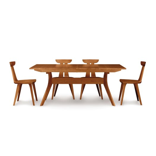 Audrey Extendable Dining Table