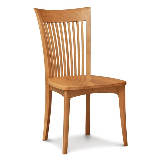 Sarah Dining Side Chair