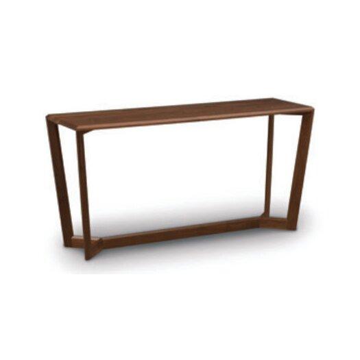 Copeland Furniture Fusion Sofa Table