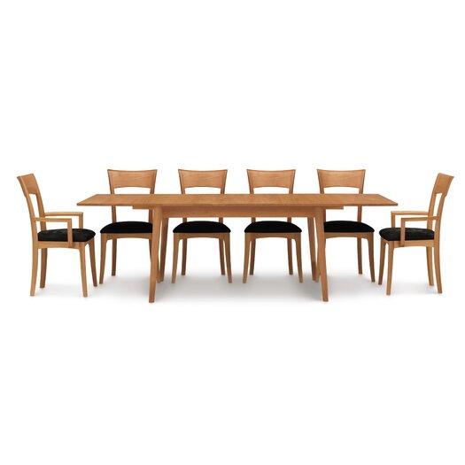 Catalina 7 Piece Dining Set