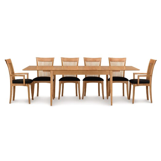Sarah 7 Piece Dining Set