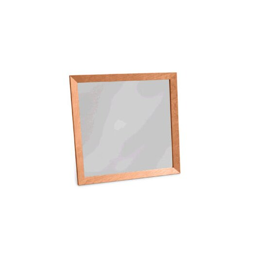 Copeland Furniture Astrid Platform Customizable Bedroom Set