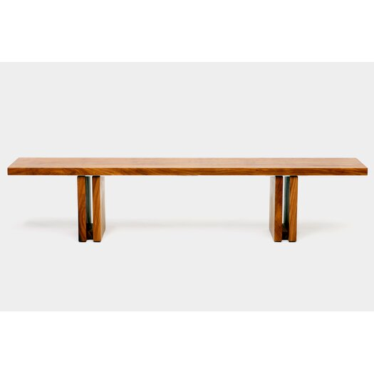 ARTLESS Occidental Bench