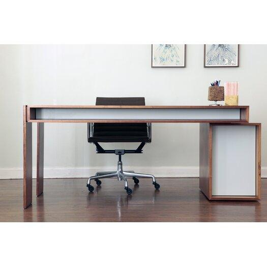 ARTLESS UNITS Computer Desk