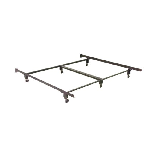 Fashion Bed Group Bed Supports Instamatic Bed Frame