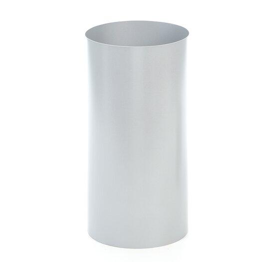Peter Pepper Artform Tubular Steel Umbrella Stand