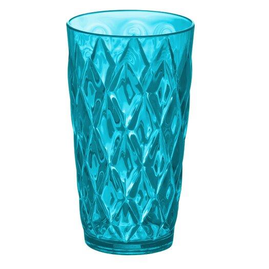 Koziol Crystal Break Proof Glass