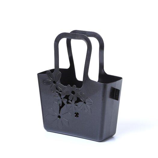 Koziol Alice Tote Bag