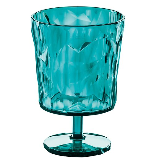 Crystal 2.0 Iced Beverage Glass