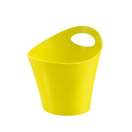 Koziol Round Pot Planter