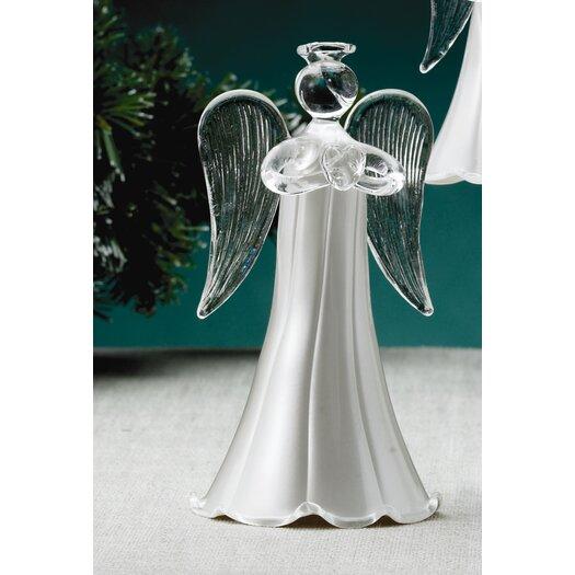 Biedermann and Sons Angel Ornament
