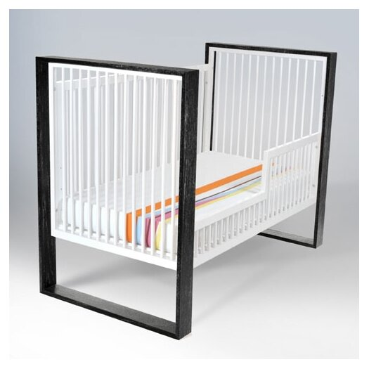 Stokke Sleepi Junior Bed Conversion Kit Allmodern