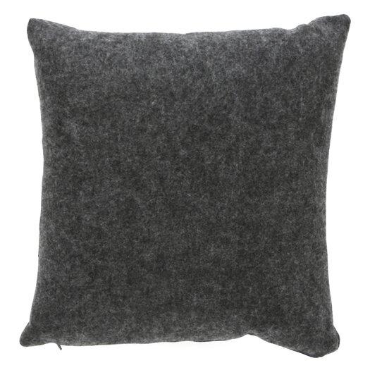 Alexandra Ferguson Celebrate Everyday I Love This Place Throw Pillow