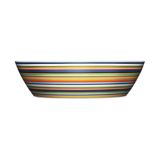 iittala Origo Serving Bowl