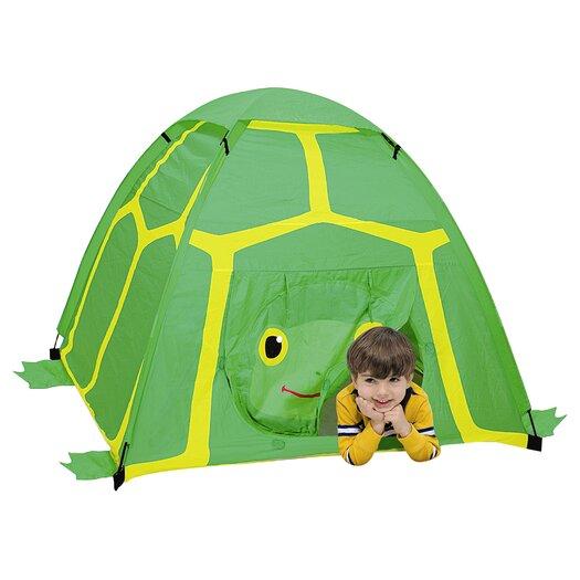 Melissa & Doug Tootle Turtle Tent