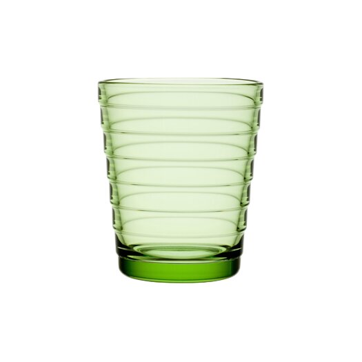 Aino Aalto 7.75 Oz. Glass