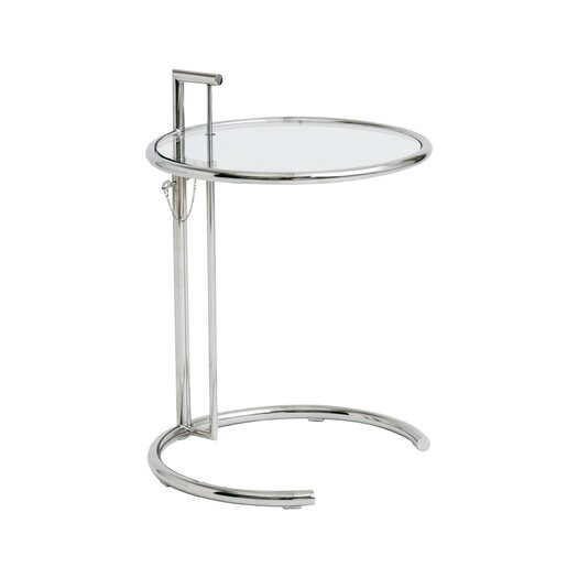 Largent End Table