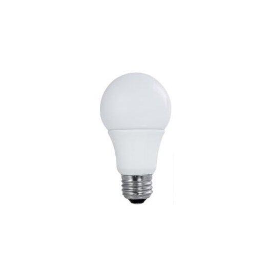Bulbrite Industries 11W 120-Volt LED Light Bulb