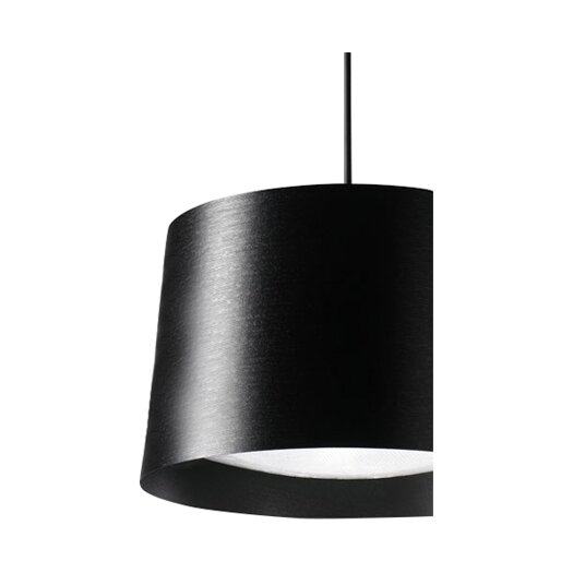 Foscarini Twiggy Drum Pendant