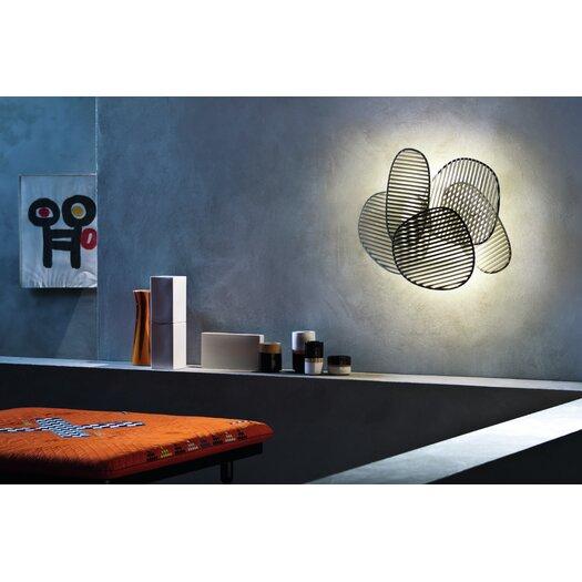 Foscarini Nuage Wall Light