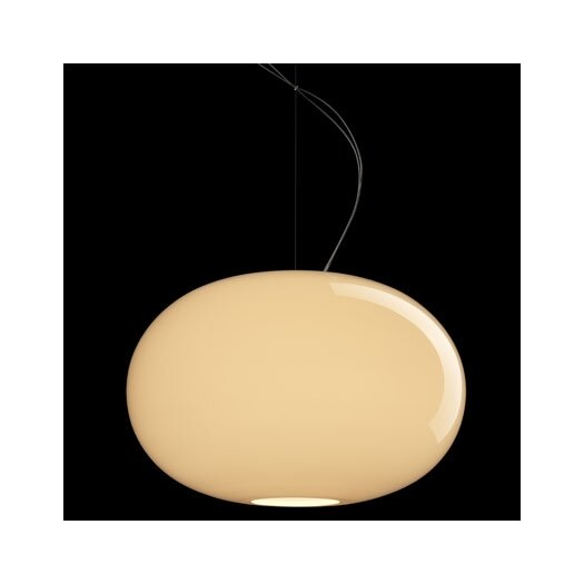 Foscarini New Buds 2