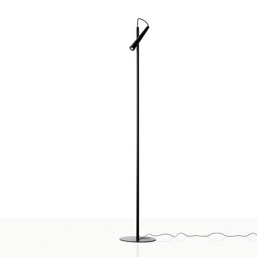 Foscarini Magneto Floor Lamp