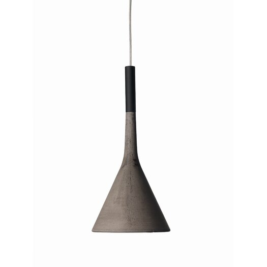 Foscarini Aplomb Suspension Light