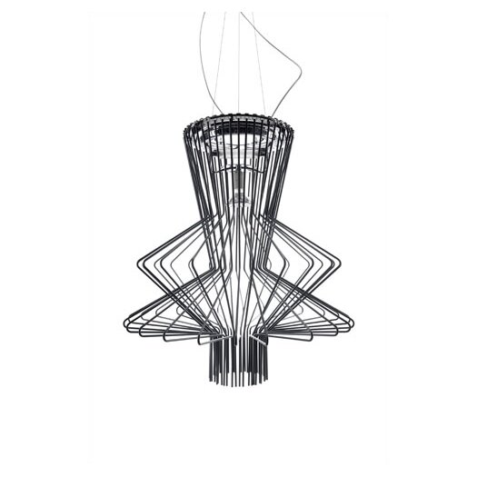 Foscarini Allegro Ritmico Suspension