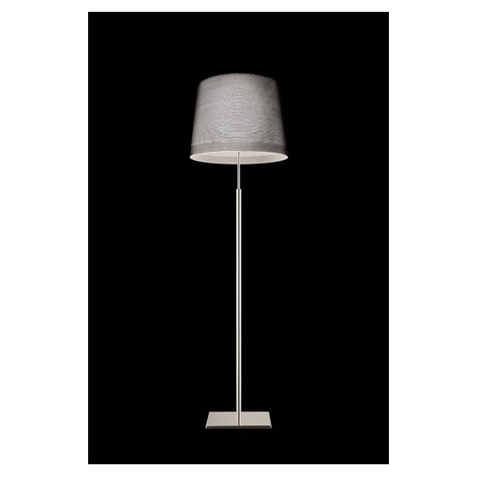 Foscarini Giga- Lite Floor Lamp