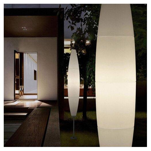 Foscarini Havana Terra Outdoor Floor Lamp