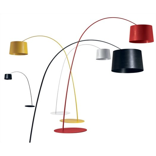 Foscarini Twiggy Additional Stem Set
