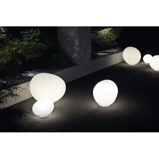 Foscarini Outdoor Gregg Medium Lamp