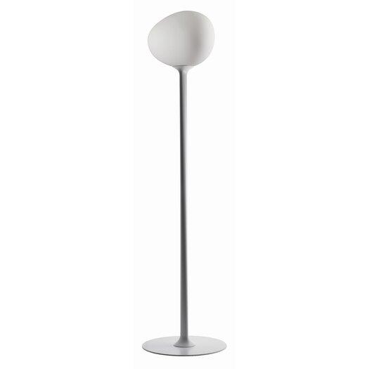 Foscarini Gregg High Floor Lamp