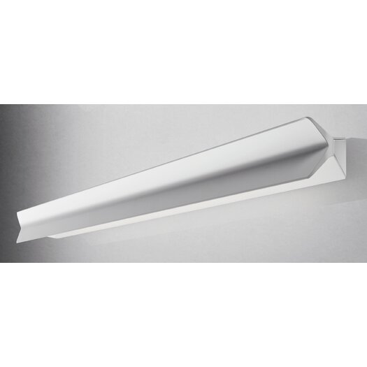 Foscarini Falena 3 Wall / Ceiling Light