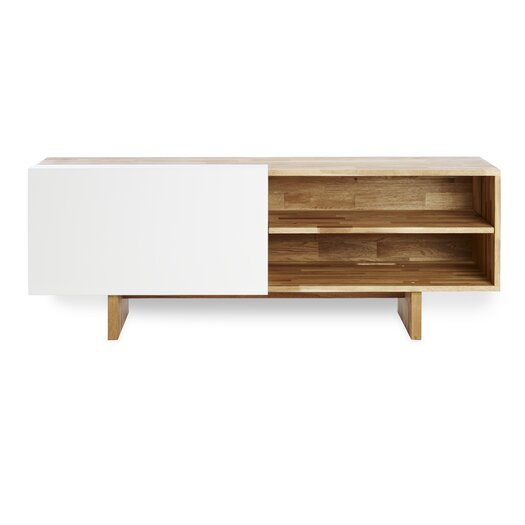 LAX Series TV Stand