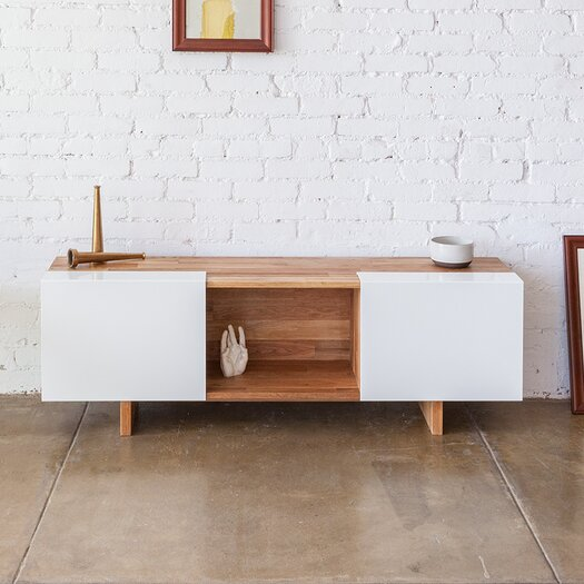 LAXseries Console Table