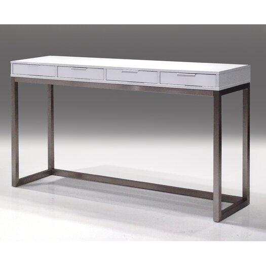 Palco Console Table
