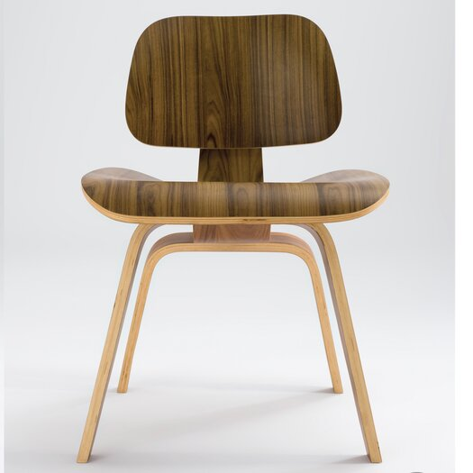 Vargas Side Chair