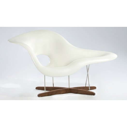 Snow�Side Chair