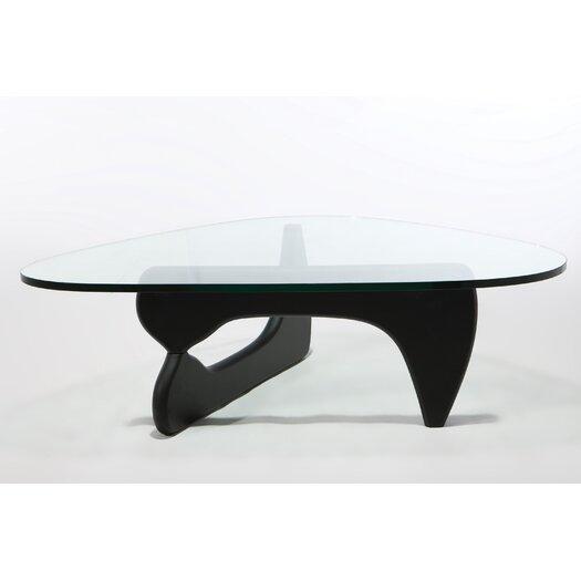 Natura Coffee Table