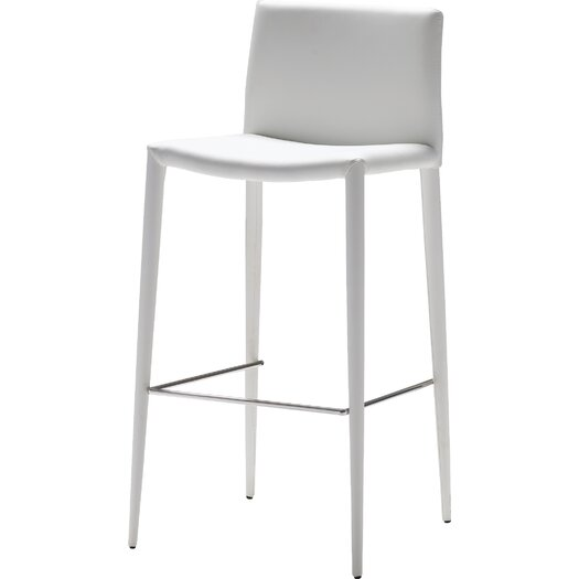 "Mobital Zeno 26"" Bar Stool"