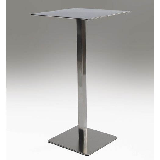 Mobital Statum  Bar Table