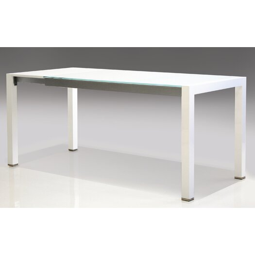 Enigma Extendable Dining Table